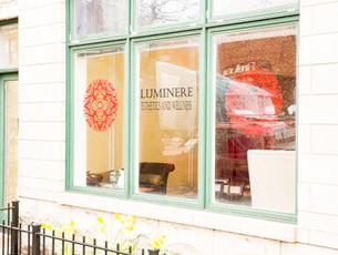 Luminere Esthetics and Wellness Gift Card