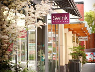 Swink Style Bar Gift Card