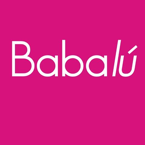 Miami MensWomensGiftsAccessoriesPerfumeBeautyDecorShopGiftCards Babalu01