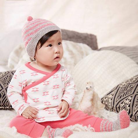 seattle babychildrenskidsclothesphotos citymousestudio01