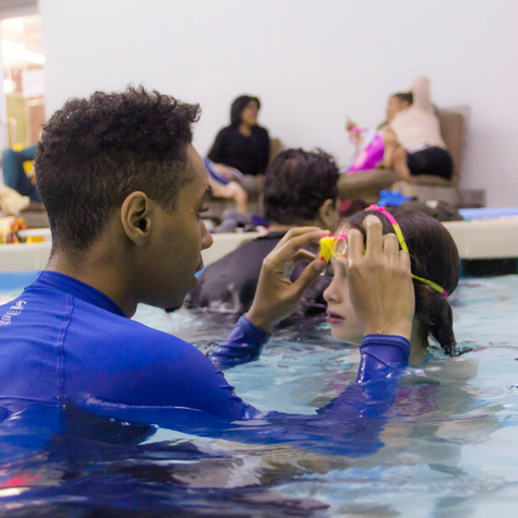 NYC KidsClassesActivitiesFitnessSwimLessonsGiftCards PenguinCitySwim02
