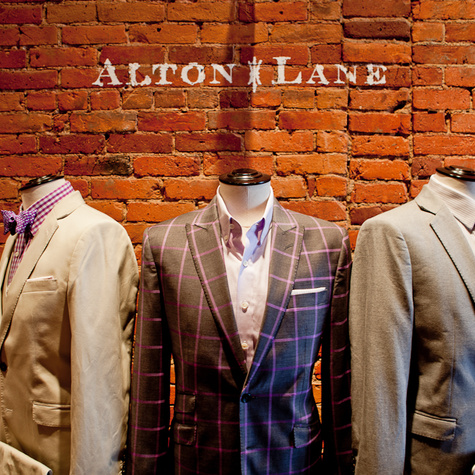 Boston MensClothingCustomSuitsAccessories AltonLane03