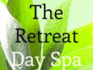 The Retreat Gift Card