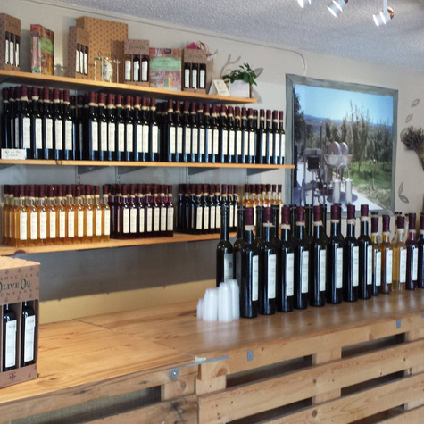 SanDiego FoodHomeOliveOilTastingShopGiftCards TemeculaOliveOil02