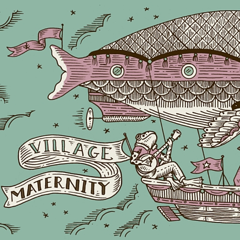 Seattle WomensMomsChildrensBabyClothingGearAccessoriesBoutiqueGiftCards VillageMaternity05