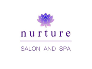 Nurture Salon and Spa Gift Card