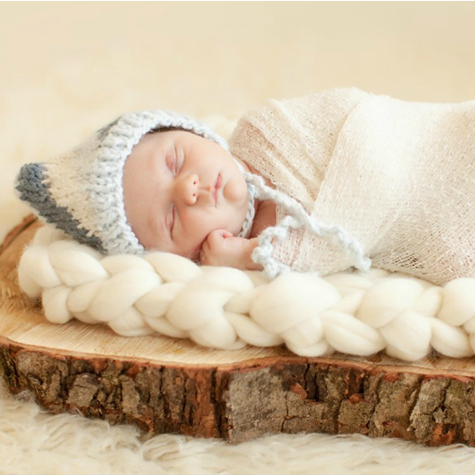 Chicago BabyKidsFamilyPhotography RachelBPhotography02