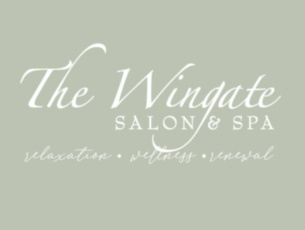 The Wingate Salon & Spa Gift Card