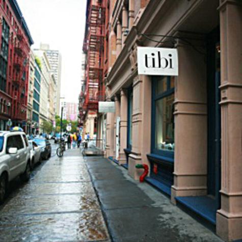 NY WomensClothingBoutique Tibi3.jpeg