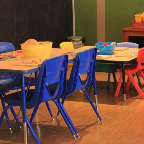 Chicago ChildrenKidsPlaySpace KidCityChicago03