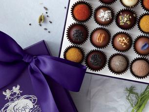 Vosges Haut-Chocolat Gift Card