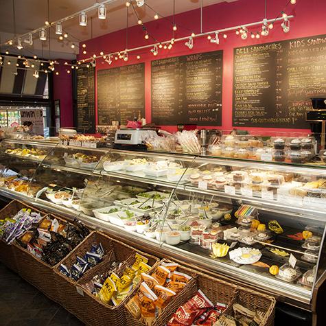 Chicago FoodCateringReadyMadeMealsRestaurant GoddessandGrocer01