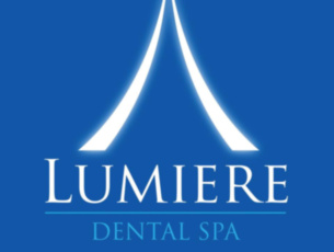 Lumiere Dental Spa Gift Card