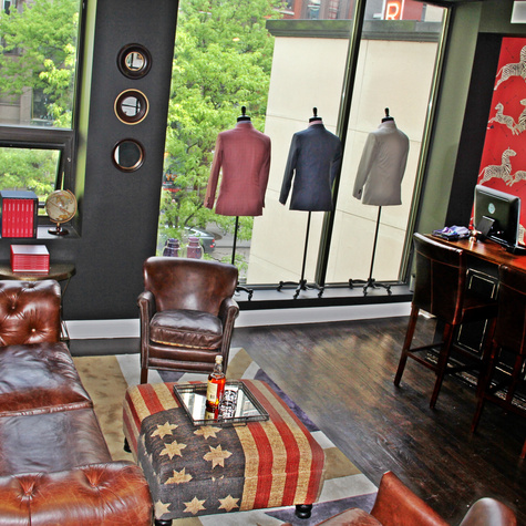 Chicago MensClothingAccessoriesCustomTailoresSuits AltonLane03