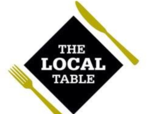 The Local Table Gift Card