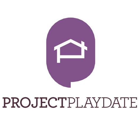 NYC KidsClassesActivitiesGroupsPlayGiftCards ProjectPlaydate01