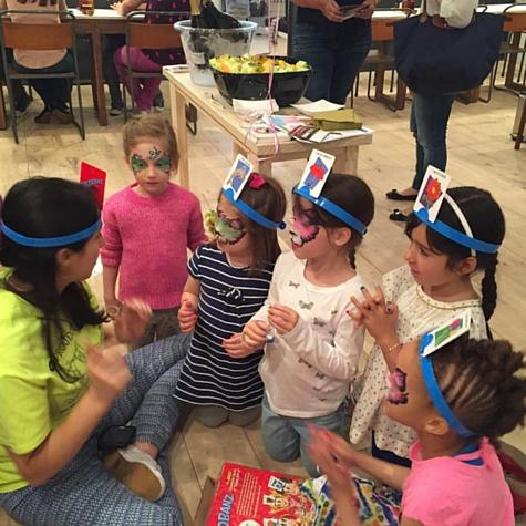NYC KidsClassesActivitiesGroupsPlayGiftCards ProjectPlaydate02