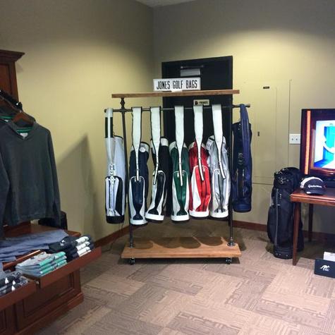 Portland GolfGearLessonsRepairShopGiftCards GolfInThePearl02