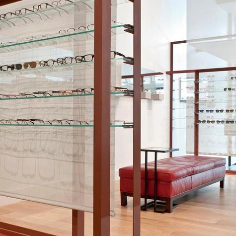 Nashville EyewearGlassesSunglassesOpticalShop BartonPerreira03