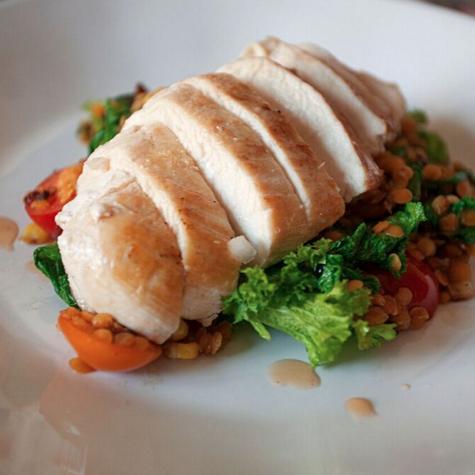 Online GourmetFoodMealDeliveryServiceGiftCards MadisonAndRayne09