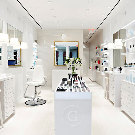 Miami BeautyMakeupSkincareBoutique GeeBeauty01