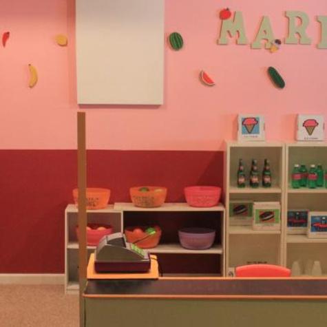 Chicago ChildrenKidsPlaySpace KidCityChicago01