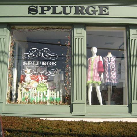 splurge02
